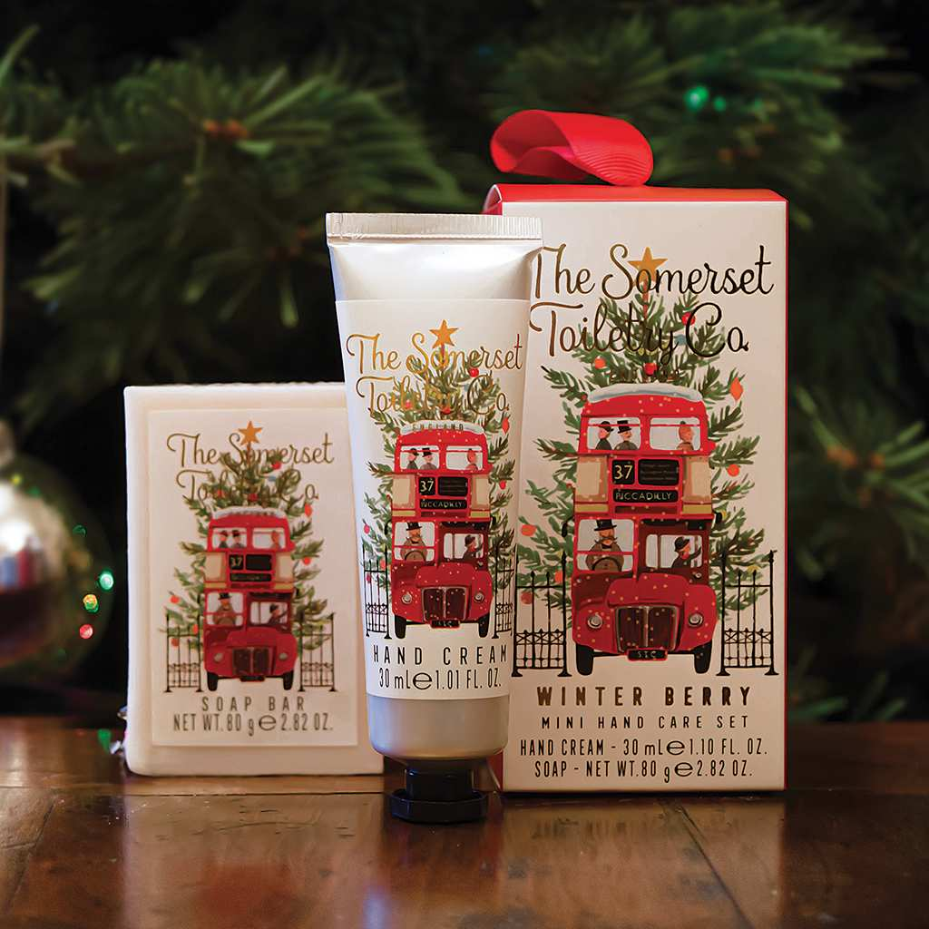 the-somerset-toiletry-company-festive-collections-banner-new