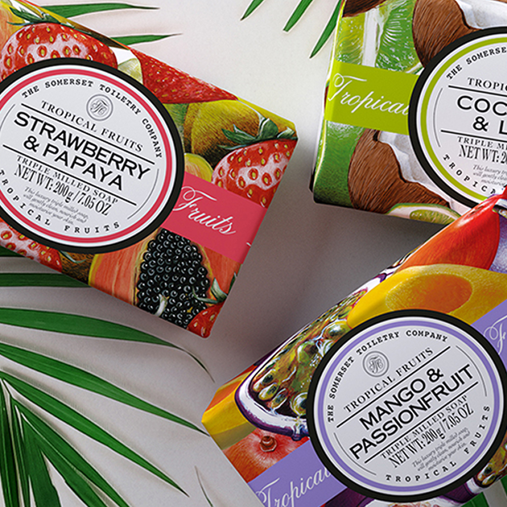 the-somerset-toiletry-company-tropical-fruits-collections-banner-new