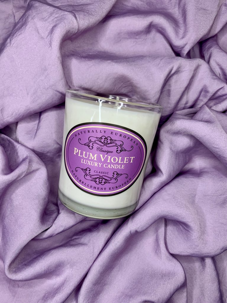 naturally-european-plm-violet-candle