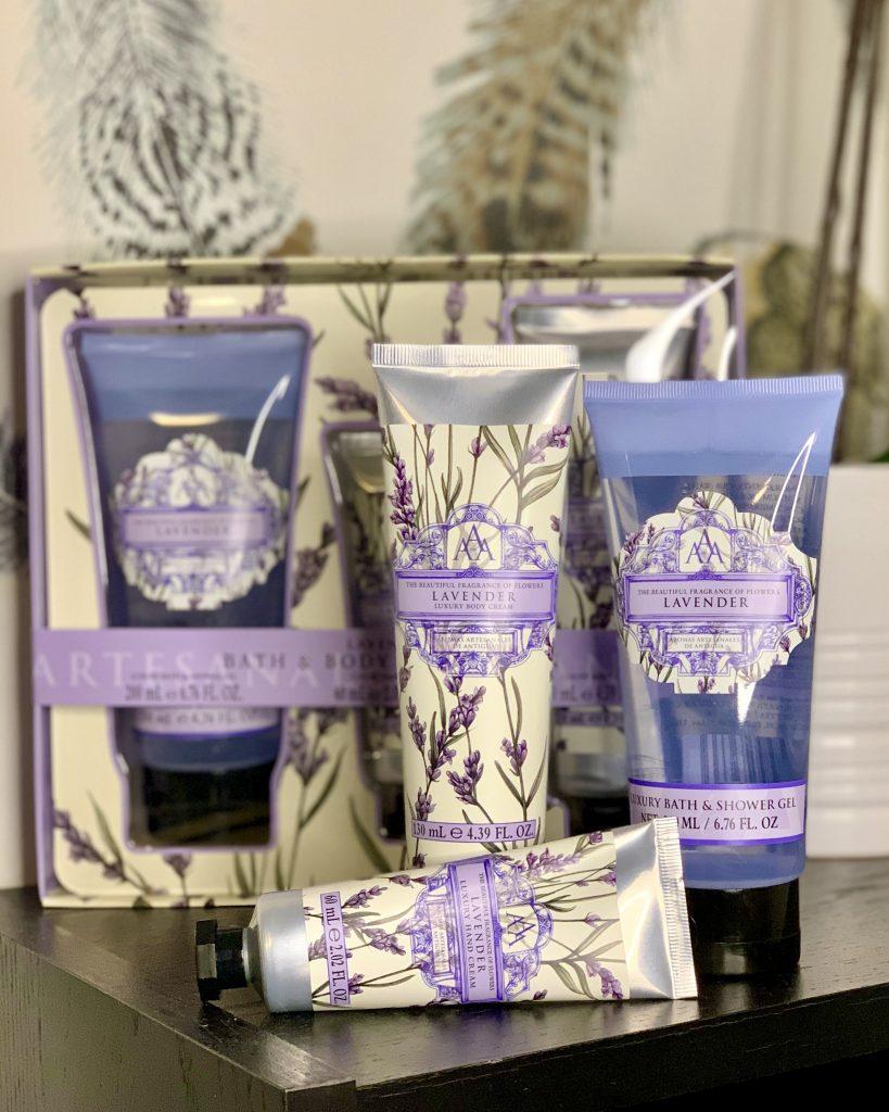 naturally-european-lavender-bath-and-body-collection