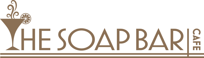 the-soap-bar-cafe-long-logo-gold