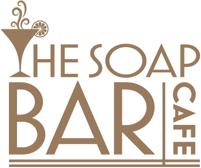 the-soap-bar-cafe-main-logo