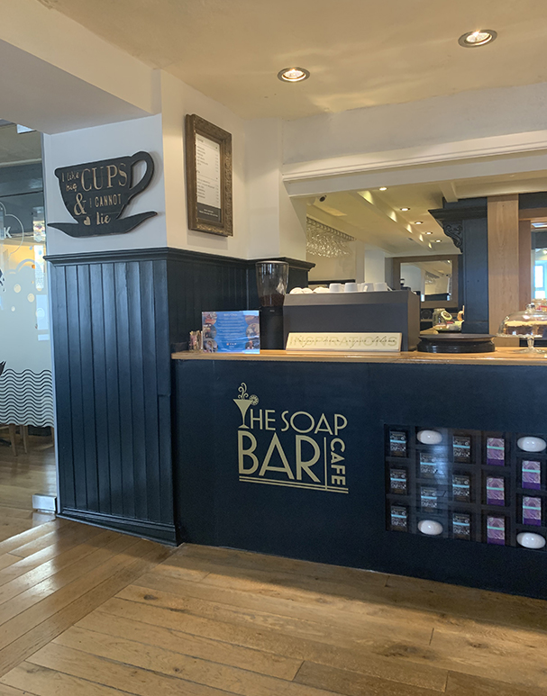 the-soap-cafe-soap-bar