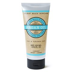 Delray-Beach-Exfoliating-Body-Scrub-Argan