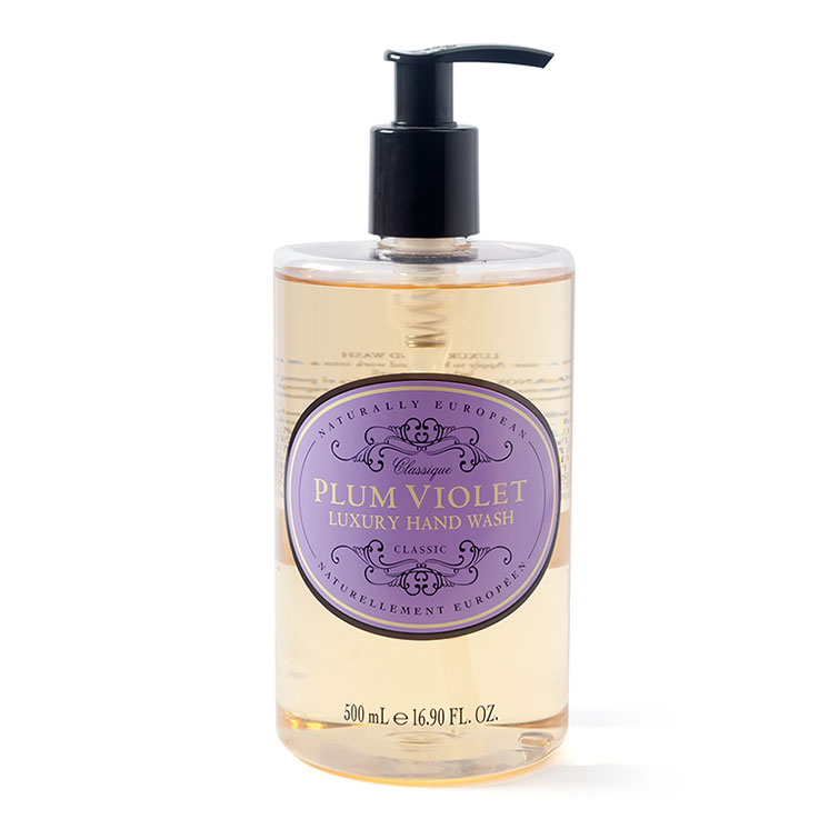 the-somerset-toiletry-company-homepage-hero-banner-naturally-european-plum-violet-products