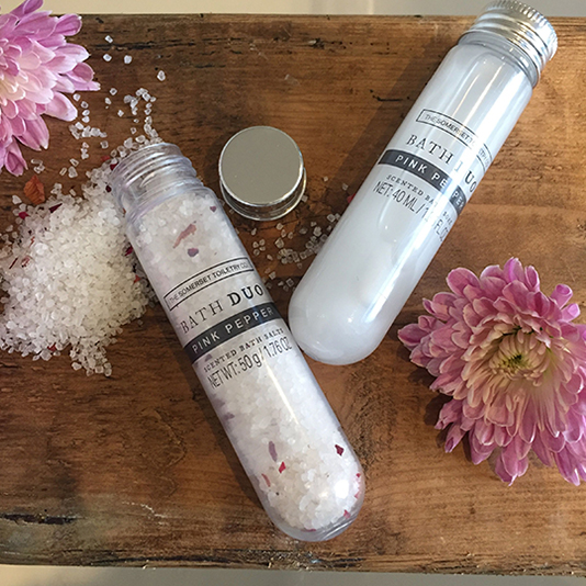 the-somerset-toiletry-company-bath-duo-bath-and-body-category-banner