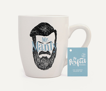 the-somerset-toiletry-company-mr-manly-mug-best-sellers-category-banner