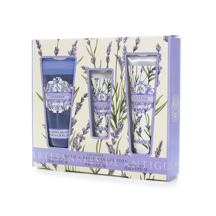 AAA-bath-and-body-collection-lavender
