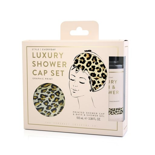 luxury-shower-cap-set-pina-colada