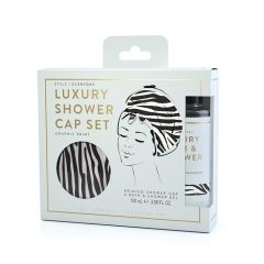 luxury-shower-cap-set-watermelon
