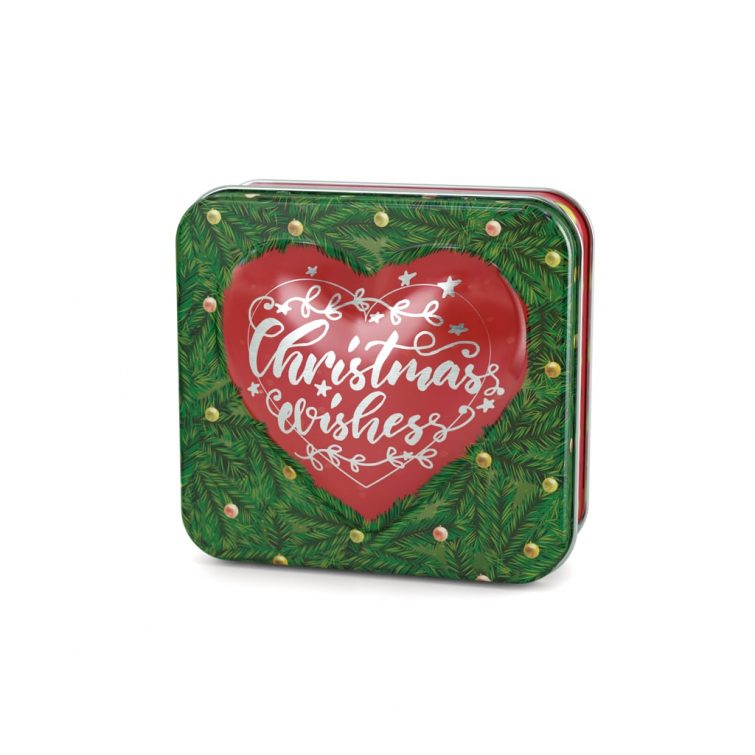 Christmas-Wishes-Heart-Soap