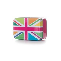 union-jack-flag-in-tin-citrus-ginger