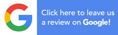google-reviews-somerset-toiletry-co