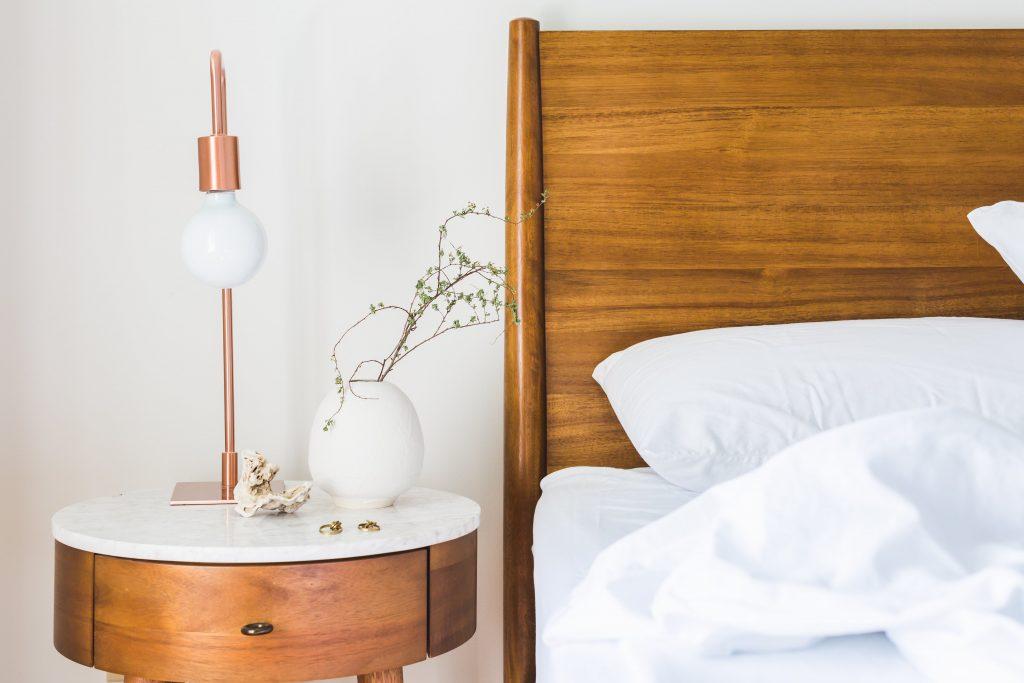 body-care-guide-sleep-night-routine