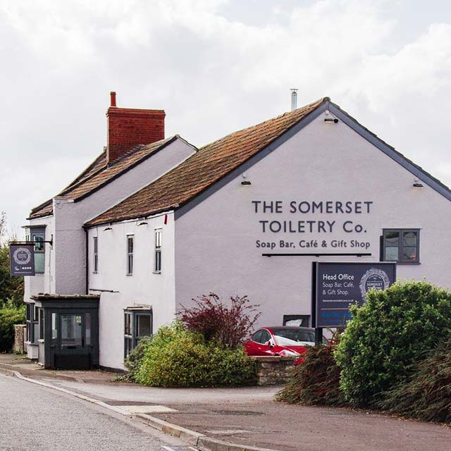 the-somerset-toiletry-company-upper-bristol-road