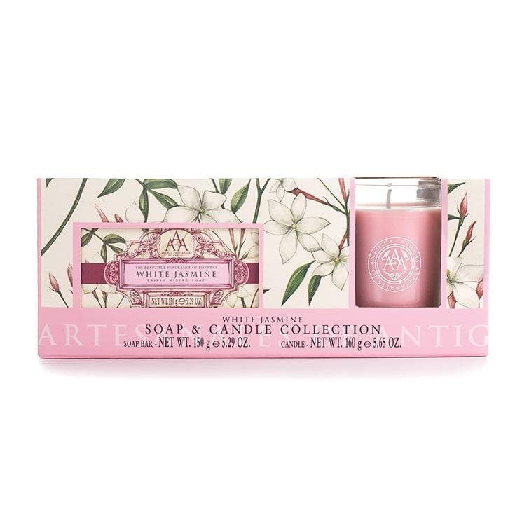 aromas-artesanales-de-antigua-soap-and-candle-collection-white-jasmine