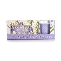 aromas-artesanales-de-antigua-soap-and-candle-collection-lavender