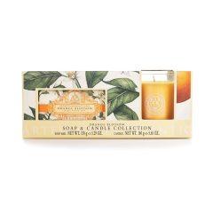 aromas-artesanales-de-antigua-soap-and-candle-collection-orange-blossom