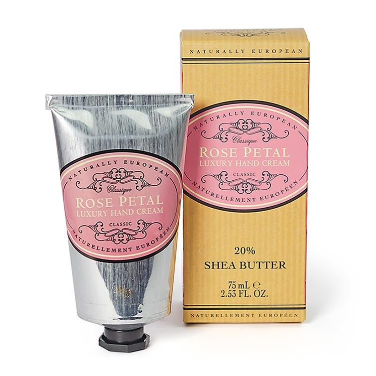 naturally-european-rose-petal-hand-cream
