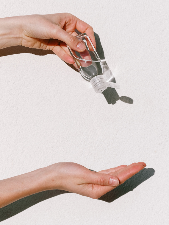 hand-sanitiser-hand-cleansing-gel