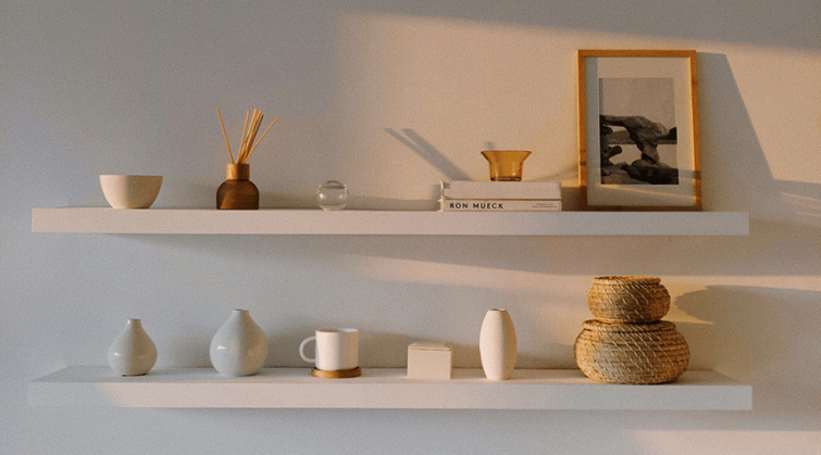 how-to-choose-the-perfect-room-diffuser
