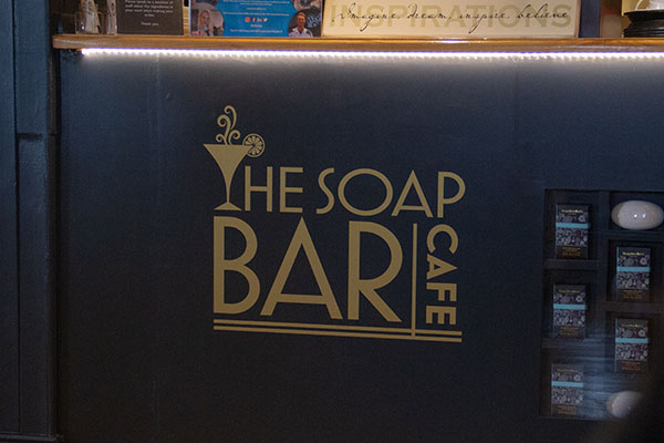 the-soap-bar-cafe-bar-image-1