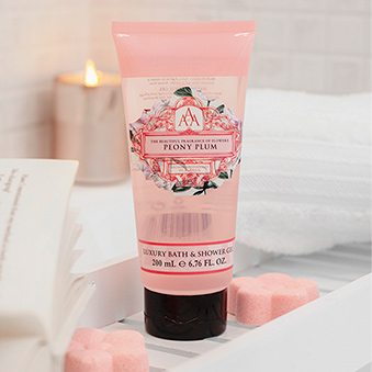 the-somerset-toiletry-company-aaa-peony-plum-bath-and-body-category-banner (1)