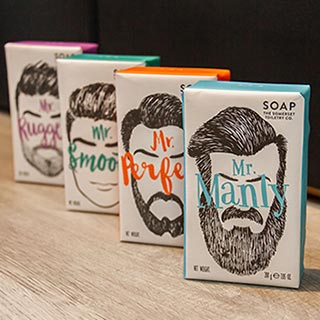 the-somerset-toiletry-company-category-banner-mr-perfect-and-friends-soap