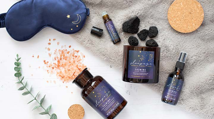 the-somerset-toiletry-company-home-wellness-new-in-banner-image