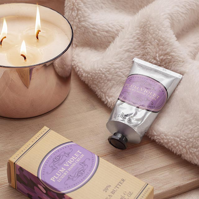 the-somerset-toiletry-company-naturally-european-hand-cream-plum-violet-banner