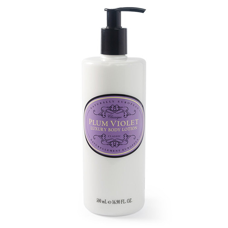 the-somerset-toiletry-company-naturally-european-plum-violet-body-lotion