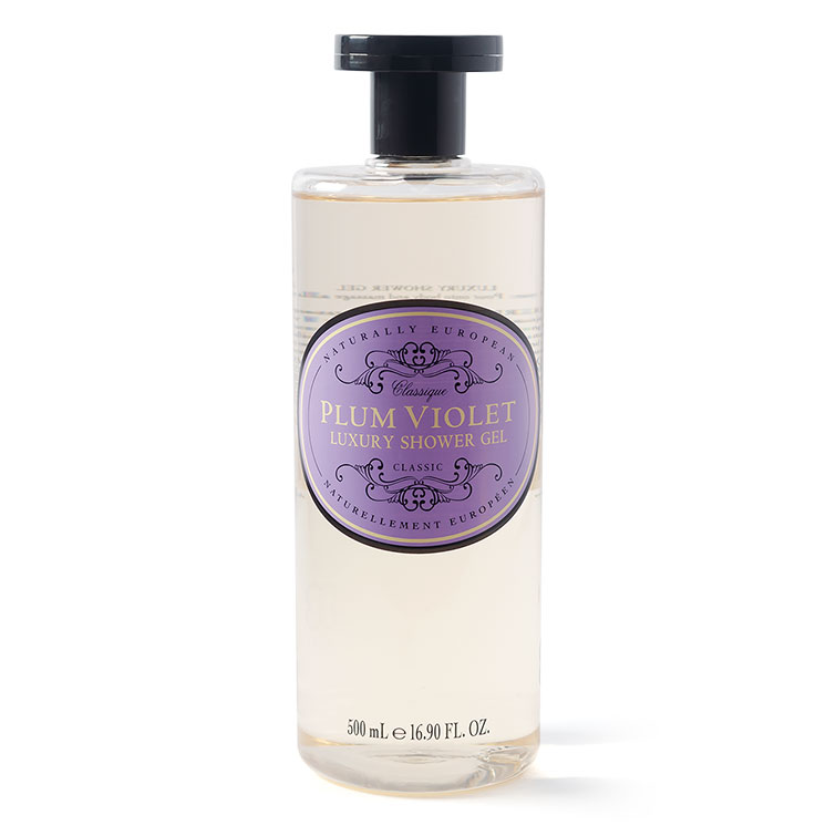the-somerset-toiletry-company-naturally-european-plum-violet-shower-gel
