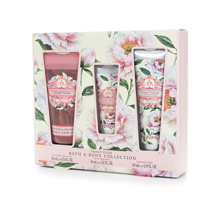 AAA-bath-and-body-collection-peony-plum