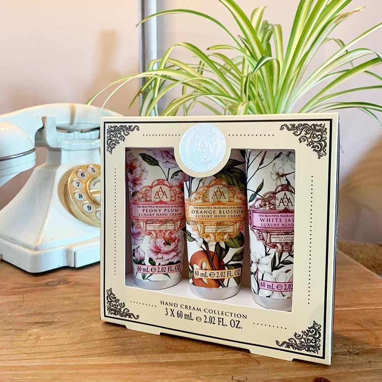 AAA-hand-cream-gift-set