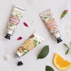 AAA-hand-cream-white-jasmine-peony-plum-orange-blossom