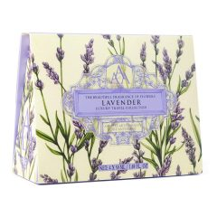 Aromas-Artesanales-De-Antigua-Travel-Collection-Lavender-boxed