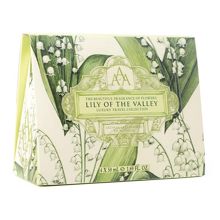 Aromas-Artesanales-De-Antigua-Travel-Collection-Lily-Of-The-Valley-boxed
