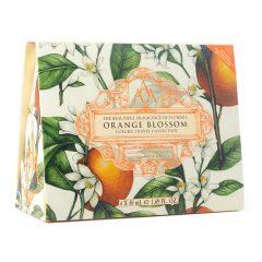 Aromas-Artesanales-De-Antigua-Travel-Collection-Orange-Blossom-boxed