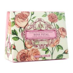 Aromas-Artesanales-De-Antigua-Travel-Collection-Rose-Petal-boxed