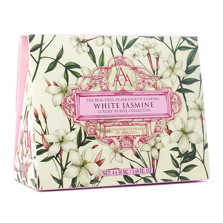 Aromas-Artesanales-De-Antigua-Travel-Collection-White-Jasmine-boxed