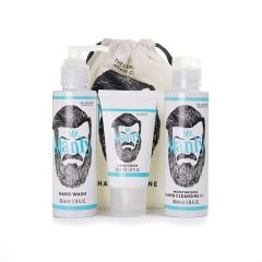 Mr Manly Hygiene Set 1-min