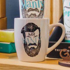 Mr-manty-mug