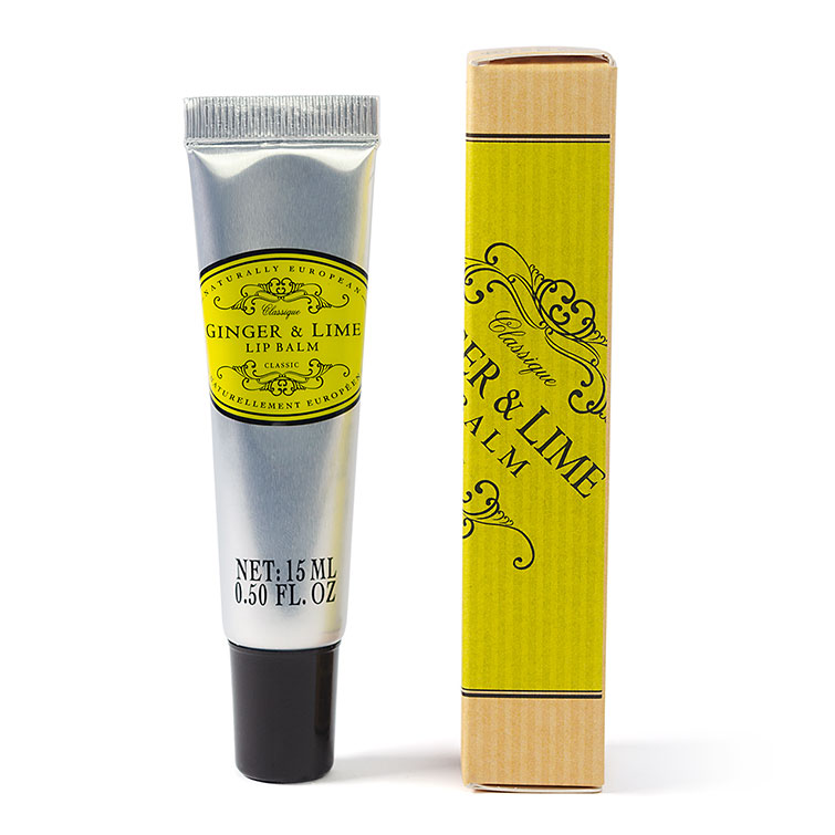 Naturally-European-Lip-Balm-Ginger-and-Lime