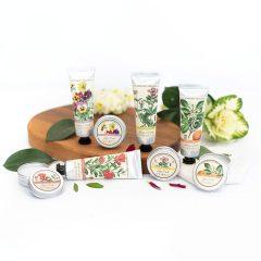 botanical-garden-hand-cream-lip-balm