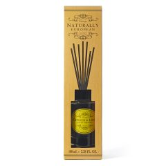 the-somerset-toiletry-company-room-diffuser-ginger-lime-boxed