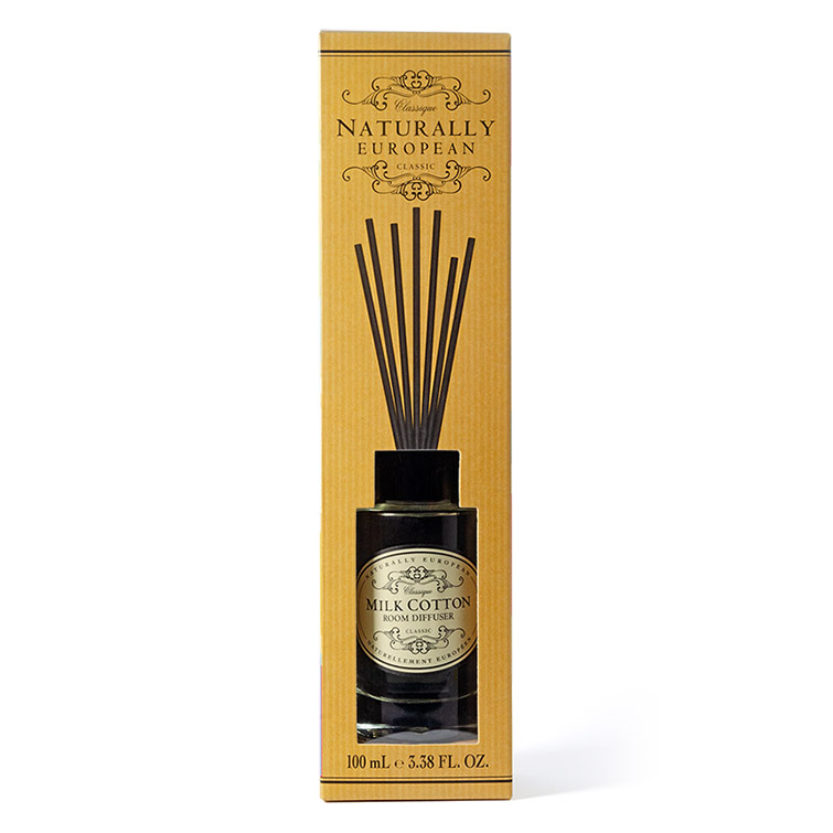 the-somerset-toiletry-company-room-diffuser-milk-cotton-boxed