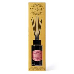 the-somerset-toiletry-company-room-diffuser-rose-petal-boxed