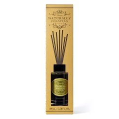 the-somerset-toiletry-company-room-diffuser-verbena-boxed