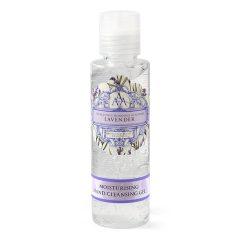 aromas-artesanales-de-antigua-hand-sanitizer-lavender-gel