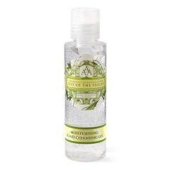 aromas-artesanales-de-antigua-hand-sanitizer-lily-of-the-valley-gel